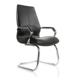 Офисное кресло для посетителей Shape Vi (C2W)