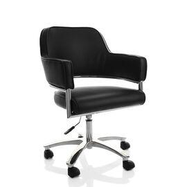 Офисное кресло для посетителей Forum Co (C2W)