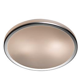 Настенно-потолочный светильник Yun для ванной комнаты Odeon Light