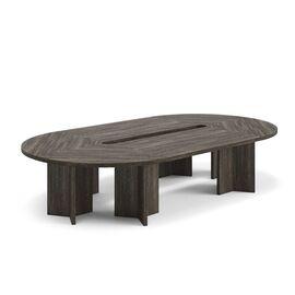 Стол для переговоров TERRA Profoffice 3600x2000x760 МАЛИ, Цвет товара: МАЛИ