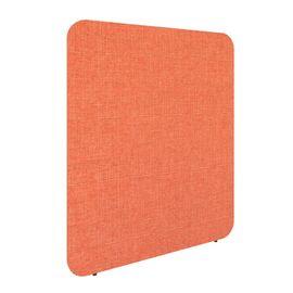 Задняя стенка 980 глухая Call-center Riva KC.Z-98(G) Romeo-08 980х18х1200, Цвет товара: Оранжевый