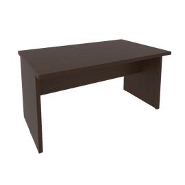 Стол для переговоров FIRST KSP-1 1500х900х765 Венге, Цвет товара: Венге Цаво