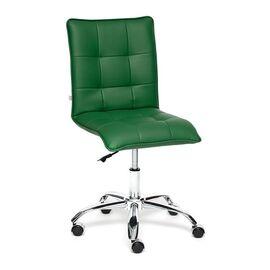 Компьютерное кресло «Zero» зеленый (36-001) TetChair