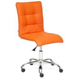 Компьютерное кресло «Zero» оранжевый (14-43) TetChair
