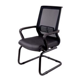 Офисное кресло Мирэй Групп Оптима стандарт конференц