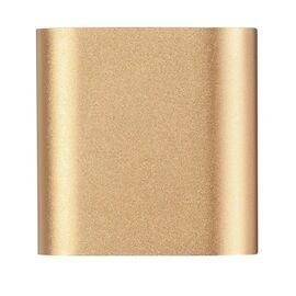 Бра Magnum золотистый Odeon Light, Цвет товара: Золото