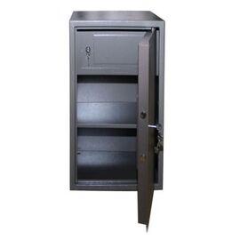 Сейф офисный мебельный КМ -900Т