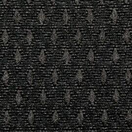 Компьютерное кресло для руководителя Chairman 279 Черный, ткань JP, изображение 4