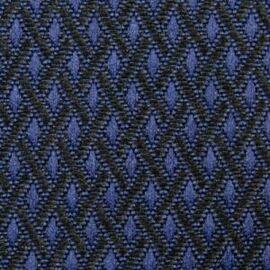Компьютерное кресло для руководителя Chairman 279  JP15-5 черно-синий, Цвет товара: Синий, изображение 4