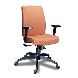 Компьютерное кресло МГ19 709 ПАУК КИТОН 08 САЛАТ Мирэй Групп, изображение 4