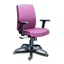 Компьютерное кресло МГ19 709 ПАУК КИТОН 08 САЛАТ Мирэй Групп, изображение 6