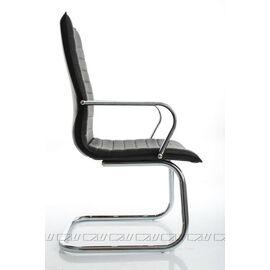 Офисное кресло для посетителей Aim Vi (C2W), изображение 2