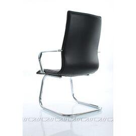 Офисное кресло для посетителей Aim Vi (C2W), изображение 3