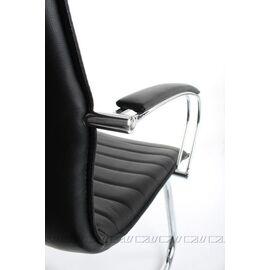 Офисное кресло для посетителей Aim Vi (C2W), изображение 7