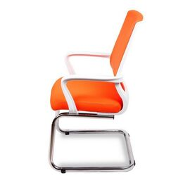 Офисное кресло Мирэй Групп Оптима люкс конференц, изображение 3