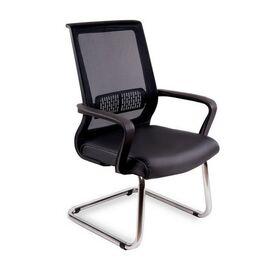 Офисное кресло Мирэй Групп Оптима люкс конференц, изображение 4