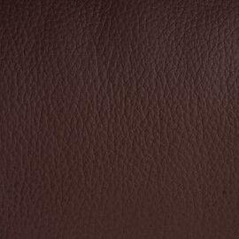 Офисное кресло для посетителей Chairman Vista V эко Коричневый, Цвет товара: Коричневый, изображение 4