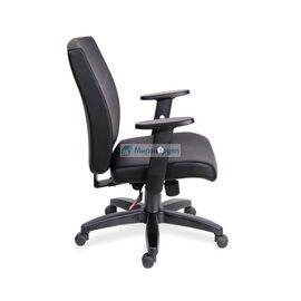 Компьютерное кресло МГ 19 RSJ АМЕРИКА Мирэй Групп, изображение 2