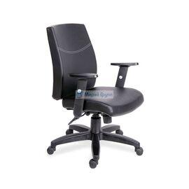 Компьютерное кресло МГ 19 RSJ АМЕРИКА Мирэй Групп, изображение 3