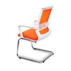 Офисное кресло Мирэй Групп Оптима стандарт конференц, изображение 3