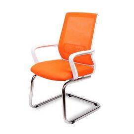 Офисное кресло Мирэй Групп Оптима стандарт конференц, изображение 4