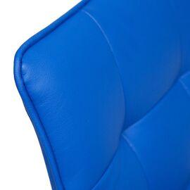 Компьютерное кресло «Zero» синий (36-39) TetChair, изображение 5