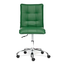 Компьютерное кресло «Zero» зеленый (36-001) TetChair, изображение 2