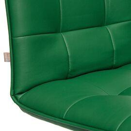 Компьютерное кресло «Zero» зеленый (36-001) TetChair, изображение 4