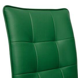Компьютерное кресло «Zero» зеленый (36-001) TetChair, изображение 3