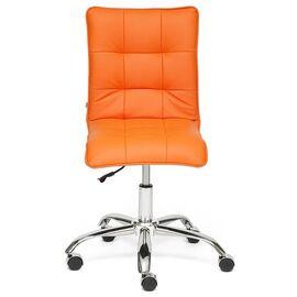 Компьютерное кресло «Zero» оранжевый (14-43) TetChair, изображение 2