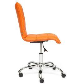 Компьютерное кресло «Zero» оранжевый (14-43) TetChair, изображение 3