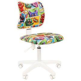 Компьютерное кресло для детской комнаты Chairman Kids 102, изображение 4