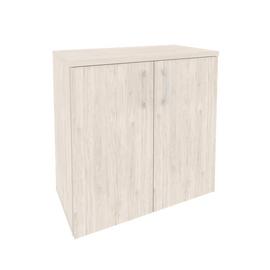 Шкаф низкий широкий Onix O.ST-3.1 Дуб Аризона 800x420x823, Цвет товара: Дуб Аризона, изображение 3