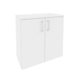 Шкаф низкий широкий Onix O.ST-3.1 Дуб Аризона 800x420x823, Цвет товара: Дуб Аризона, изображение 4