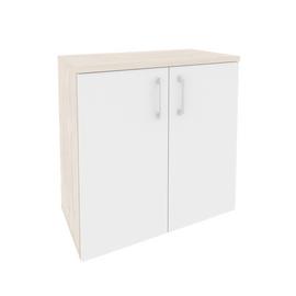 Шкаф низкий широкий Onix O.ST-3.1 Дуб Аризона 800x420x823, Цвет товара: Дуб Аризона, изображение 7