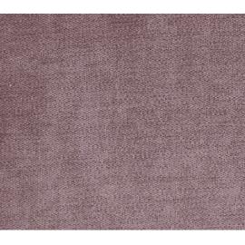 Банкетка Берже 26 Mebelik Темно-коричневый 400х300х510, Цвет товара: Темно-коричневый, изображение 2