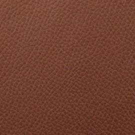 Компьютерное кресло для руководителя Chairman 408 Натуральная кожа коричневого цвета, Цвет товара: Коричневый, изображение 4