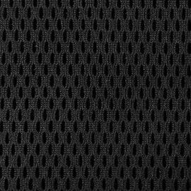 Компьютерное кресло для руководителя Chairman 737 Черный, Цвет товара: Черный, изображение 4