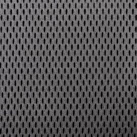 Компьютерное кресло для руководителя Chairman 737 Серый, Цвет товара: Серый, изображение 4