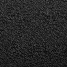 Компьютерное кресло для руководителя Chairman 429 Экопремиум, черный+ткань 20-23 серая, Цвет товара: Серый, изображение 5