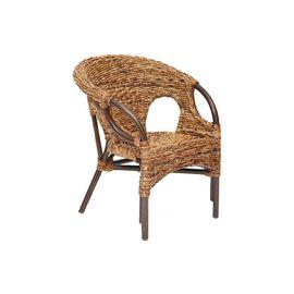 """Комплект для отдыха """"Mandalino"""" 05/21 ( диван + 2 кресла + стол овальный )TetChair, изображение 2"""