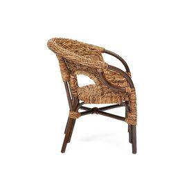 """Комплект для отдыха """"Mandalino"""" 05/21 ( диван + 2 кресла + стол овальный )TetChair, изображение 3"""