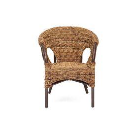 """Комплект для отдыха """"Mandalino"""" 05/21 ( диван + 2 кресла + стол овальный )TetChair, изображение 5"""