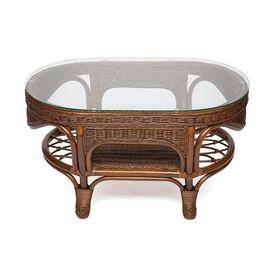 """Комплект для отдыха """"Michelle"""" Античный орех TetChair, Цвет товара: Античный орех, изображение 3"""