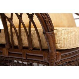 """Комплект для отдыха """"Michelle"""" Античный орех TetChair, Цвет товара: Античный орех, изображение 5"""