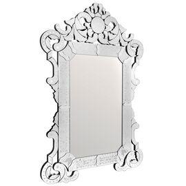 Венецианское настенное зеркало Bernard (Бернард) Art-zerkalo, изображение 3