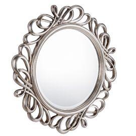 Зеркало настенное в раме модерн Plexus (Плексус) Art-zerkalo, изображение 2