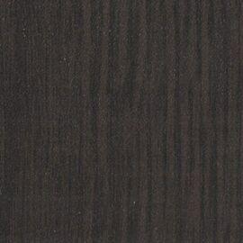 Шкаф с замками в средних и малых дверях DHC 85.3 Венге Магия Dioni 892х470х1950 (без замка), Цвет товара: Венге магия, изображение 2