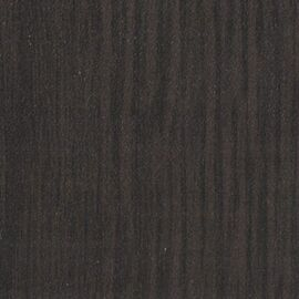 Шкаф с замками в средних и малых дверях DHC 85.3(Z) Венге Магия Dioni 892х470х1950 (с замком), Цвет товара: Венге магия, изображение 2