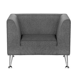 Кресло Ультра Euroforma (ШхГхВ - 91х72х75 см.), изображение 3